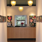 Hillary Whitaker Gallery at Ponte Vedra